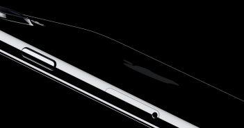 [iPhone 7戰前準備] HK Part Number